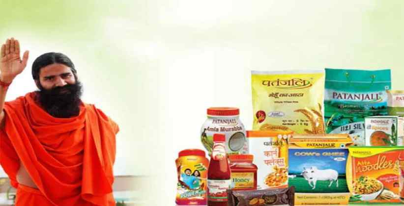 Delhi HC Grants Temporary Relief to Patanjali…