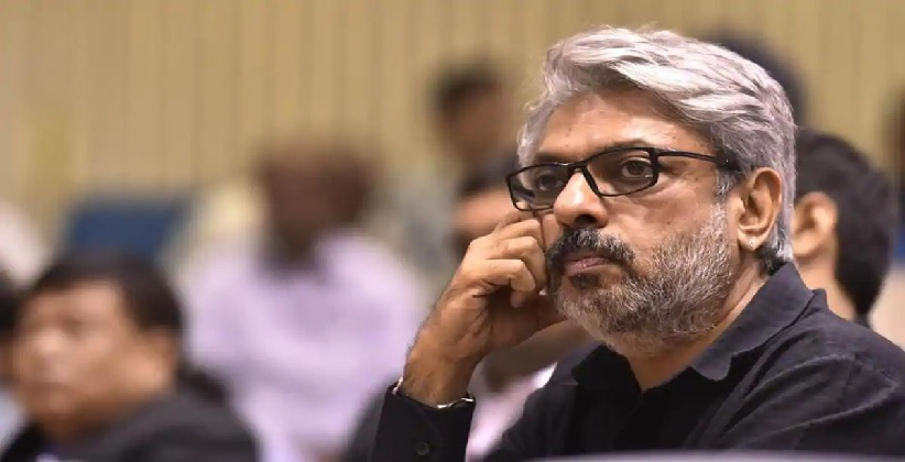 Bombay HC To Hear Petitions by Sanjay Leela Bhansali Seeking Injunction Against Eros Media
