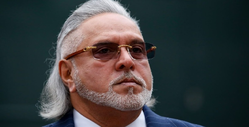 Vijay Mallya Not Being Extradited to India