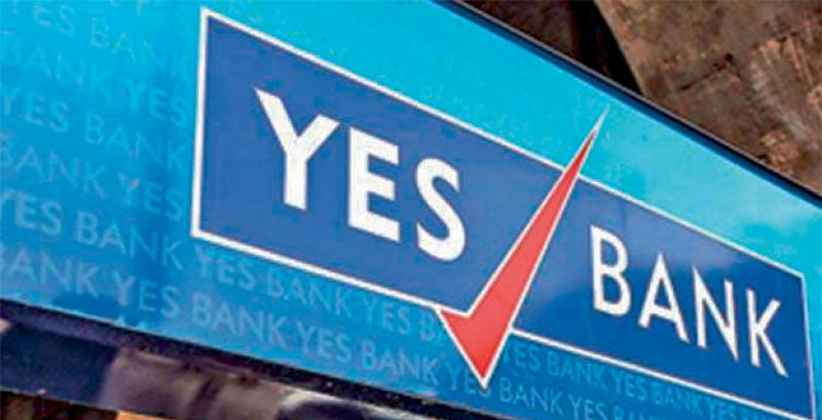 Yes Bank Acquires Stake in Dish TV