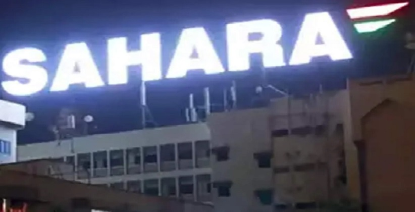Sahara Group Gives Salary Hikes, Promotions to Employees Despite COVID Pressure