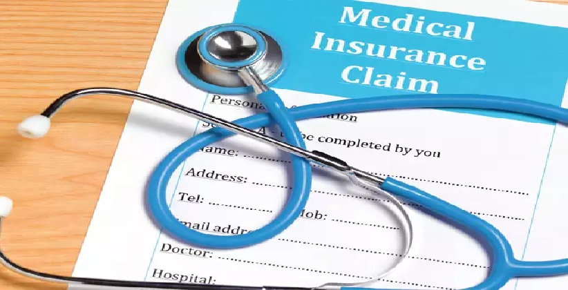 24-Hour Hospitalization Will No Longer Be Mandatory for Insurance Claims
