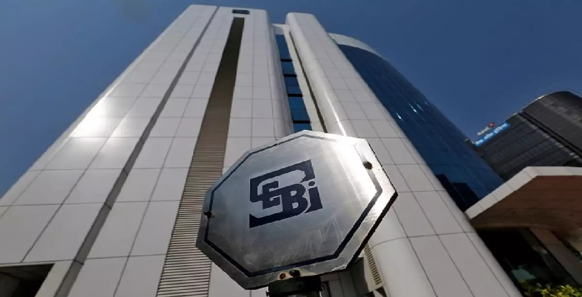 SEBI to recruit executive directors for effective execution of its regulatory work