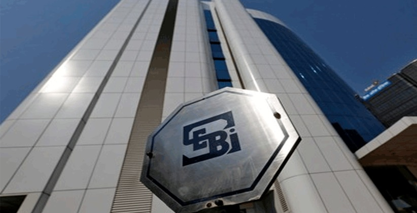 SEBI penalizes individual for releasing price sensitive information: WhatsApp Leak Case