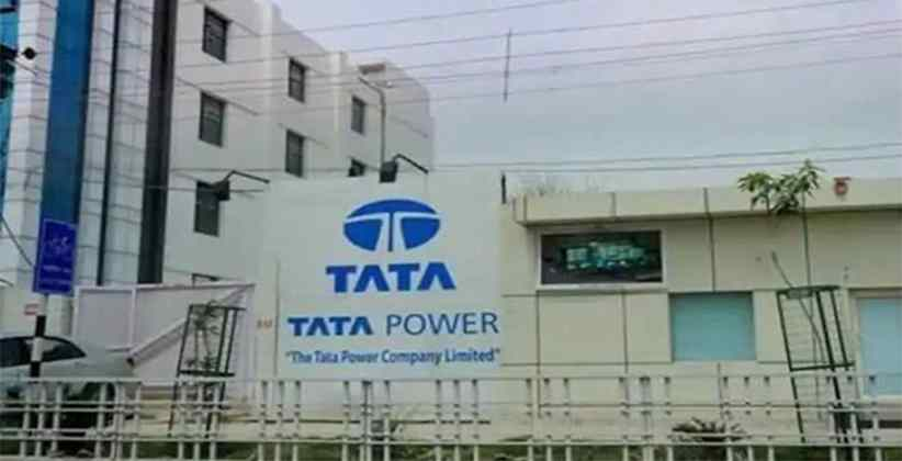 Tata Power Buys 51% Stake in Odisha's TPCODL…