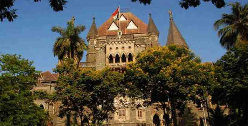 Bombay High Court as the High Court of Maharashtra