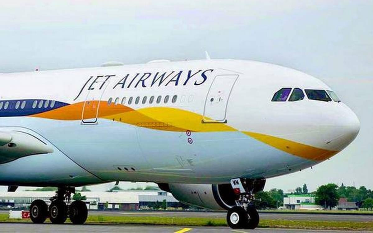 ED OBJECTS TO FILING OF CLOSURE REPORT IN JET AIRWAYS CHEATING CASE