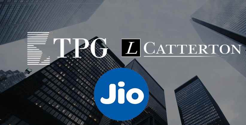 10th Investment Within Seven Weeks: L Catterton Confirms To Investing Rs 1895 Crores In Jio Platform, Two Hours After TPG Finalizes Deal With The Company