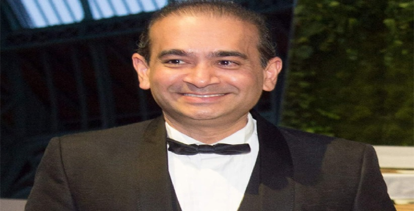 Special Court, Mumbai Allows ED to Confiscate Assets Of PNB Scam Accused Nirav Modi