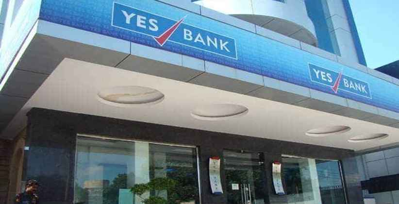Case against Yes Bank withdrawn by Madhu Kapur and Family