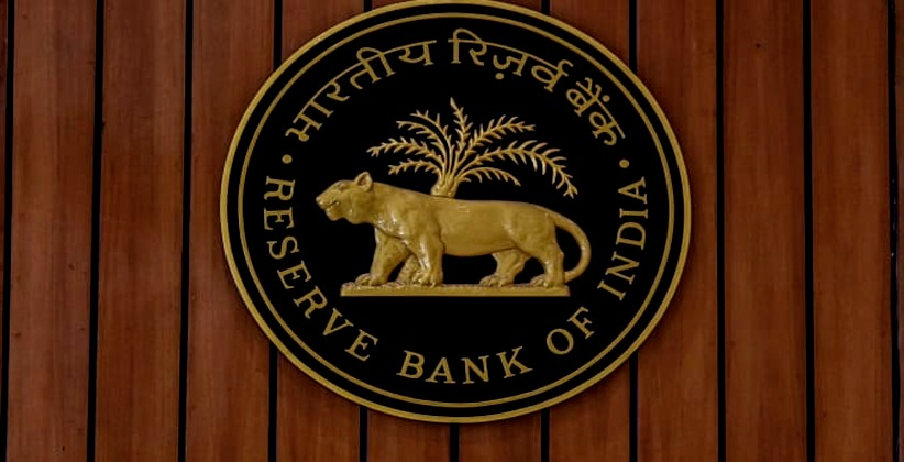RBI to Extend Enhanced Borrowing Limit till 30th September under MSF