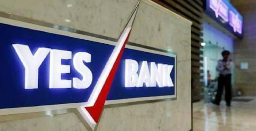 Government to dilute moratorium order under Banking Regulation Act 1949 after YES bank experience