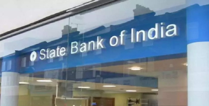 SBI to Sell 2.1 percent Stake in SBI Life through OFS to Conform to Shareholding Norms