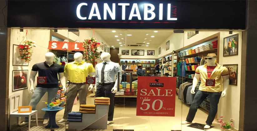 Cantabil Forays into E-Commerce as Consumer Demand Changes