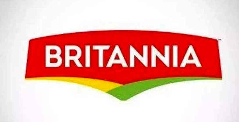 Wadia Group Expected to Sell Up To 5% In Britannia Via Block Deals