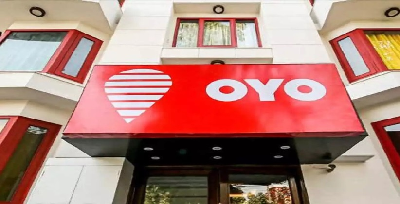 OYO in Trouble Again, Hotel Partner moves to Court over Breach of Contract