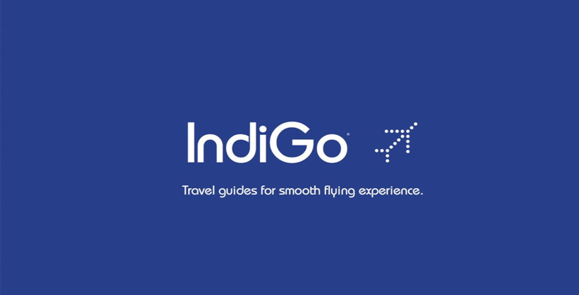 Indigo to Raise Rs. 3,000 Cr. to Rs. 5000 Cr. by Leasing out Assets: Indigo CEO