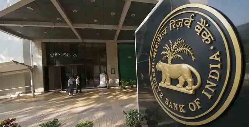 RBI issues Draft Guidelines
