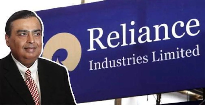 """Reliance in Golden Decade"": Mukesh Ambani led multinational conglomerate Becomes Net Debt-Free"