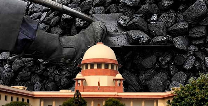 SC seeks Center's reply on Jharkhand plea…