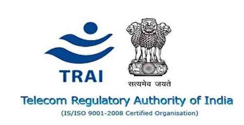 Delhi High Court Telecom Regulatory Authority of India