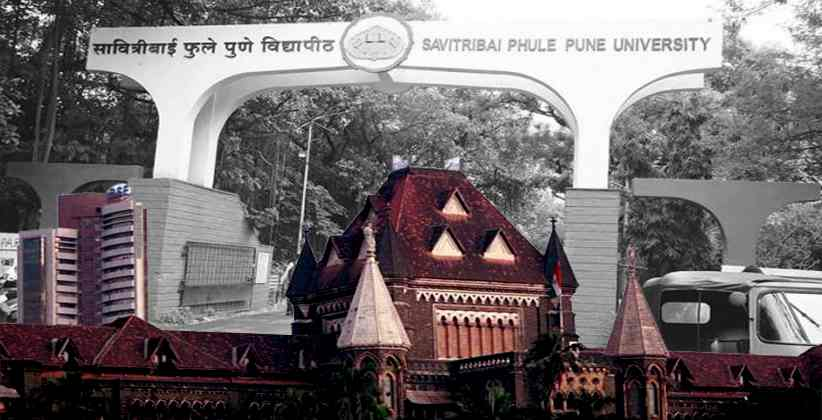 Bombay High Court Directs Pune University