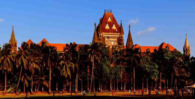 No Discrimination Against Lawyers Bombay HC
