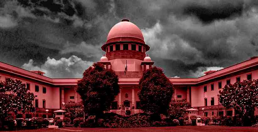 SC Extends Limitation period under Sec. 29A & 24(4) of Arbitration and Conciliation Act, 1996 and Sec. 12A of Commercial Courts Act, 2015 [READ ORDER]