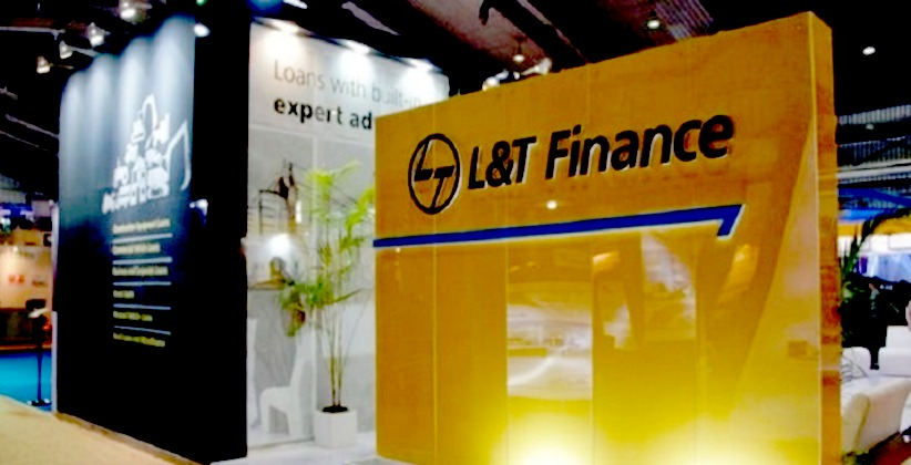 L&T Finance Holdings to Discontinue Wealth Management Business in Dubai