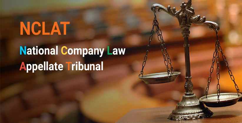 NCLAT to continue its suspension of work