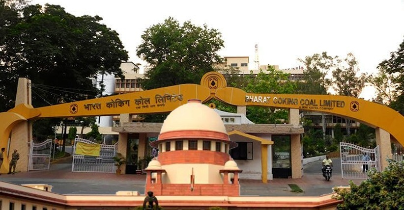In a 21-year-old Case, Supreme Court Directs Compassionate Appointment, Rs. 2 Lakh Cost to the Widow of Deceased Employee of Bharat Coking Coal Ltd. [Read Order]