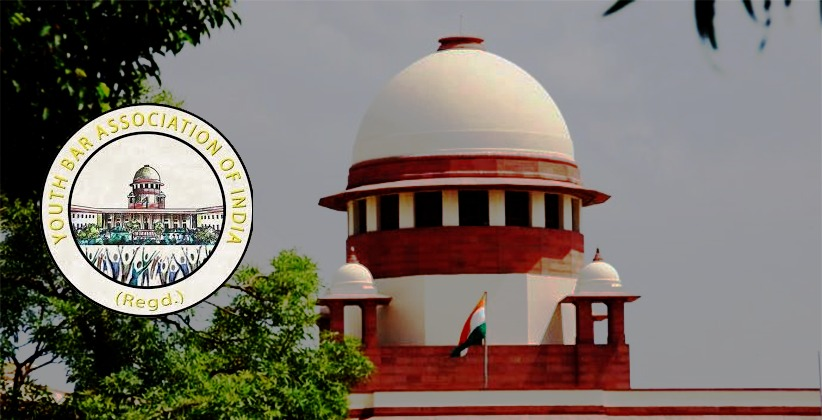 YBAI file Petition in the SC seeking Formulation of SOP mandating Pre-Litigation Mediation Across India