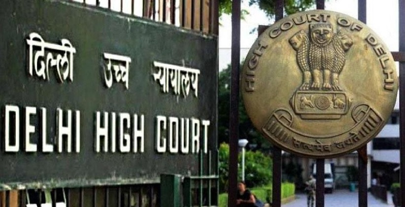 Interim Orders in Civil as well as Criminal Cases Extended till 31st AugustBy Delhi High Court
