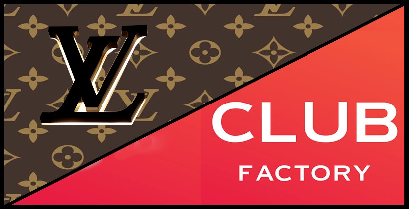 Delhi HC Issues Summons Against Club Factory to Retrain Sale of Goods with LV Mark [READ ORDER]