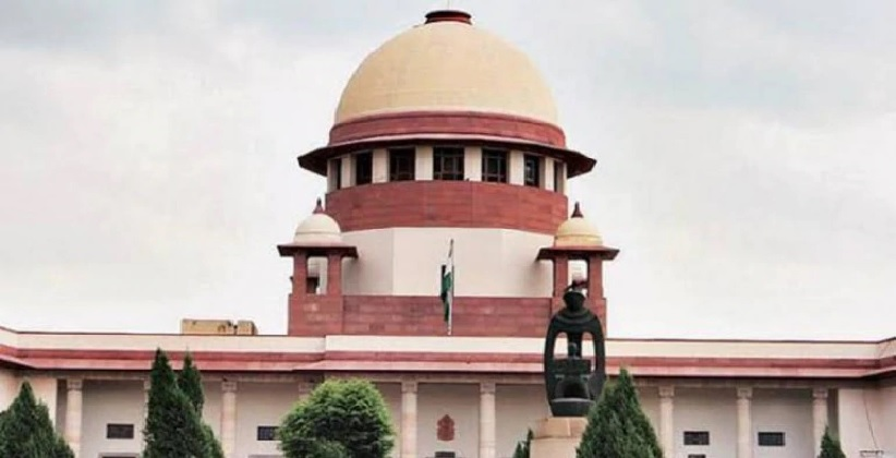 Hearings via video conferencing to continue in SC for now, situation to be reviewed again in 2 weeks