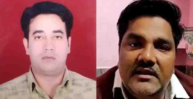 Delhi court denies bail to Tahir Hussain in case of Murder of Intelligence Bureau Officer Ankit Sharma [READ ORDER]