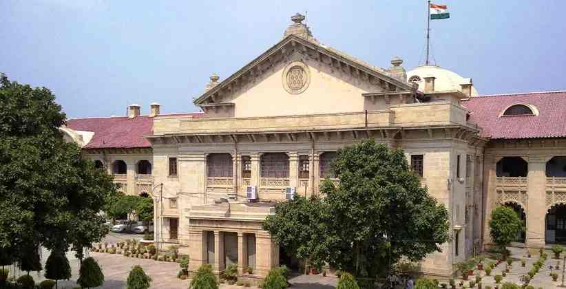 Allahabad High Court Takes Cognizance in the Matter of Minor Girls Forced to Sell Bodies and Indulge in Immoral Activities for Survival [Read Order]