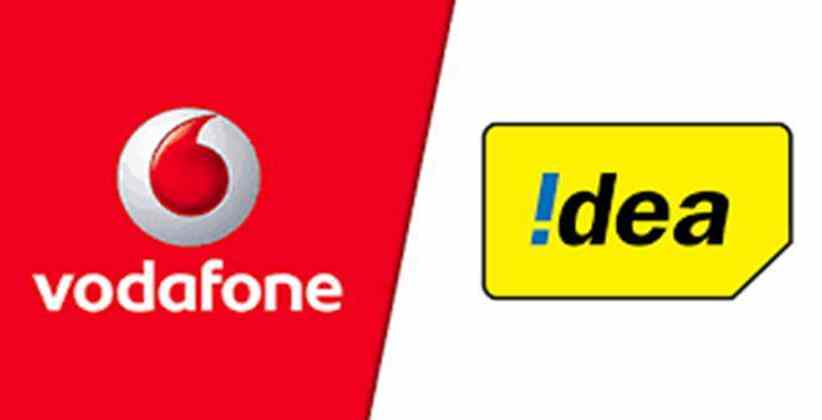 TRAI Vodafone Idea service plans Jio