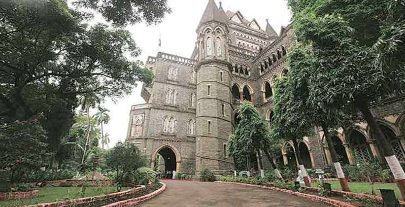 Bombay HC Disposes PILs demanding Facilities…
