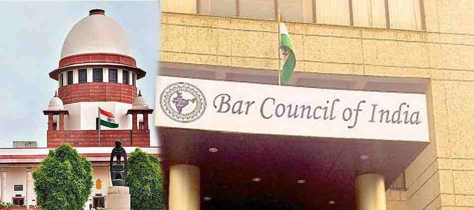SC BCI Lawyers to Advertise