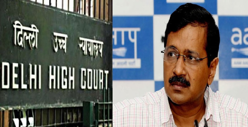 Low Revenue is no reason for not deploying funds for salaries: Delhi High Court to AAP Government