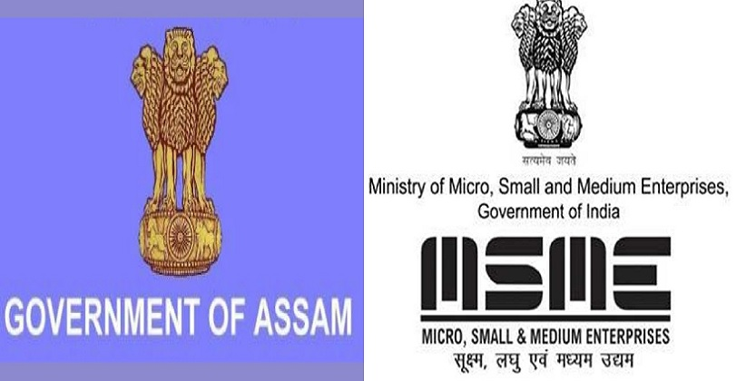 Assam Government Changes MSME Ordinance…