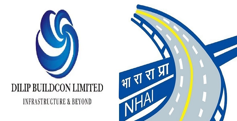 HCC's Joint Venture with Dilip Buildconacquires Rs 1,900 Crore Contract from National Highways Authority of India