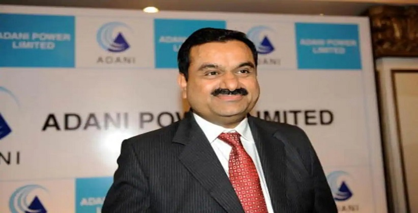 Adani Electricity Introduces EMI Payment…