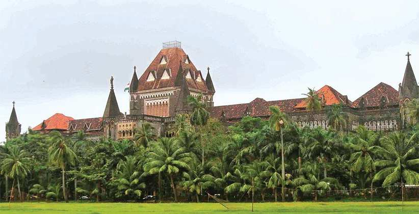 Four Policemen lockdown Bombay HC