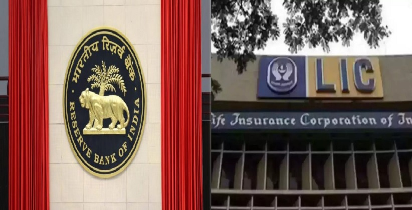 RBI gives nod to LIC and Tilden Park to…