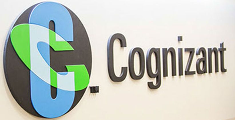 Lawsuit filed against board members and key Executives of Cognizant by former employee
