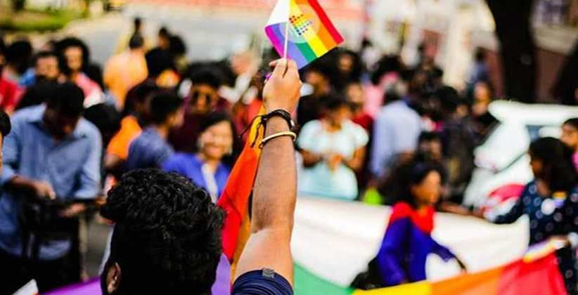 New Draft Rules Transgender Persons Act