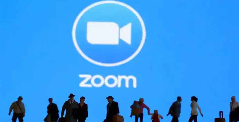 Zoom, Inc. Announces to Make 'Significant Investment' In India in the Next Five Years; Clarifies that it is not Chinese