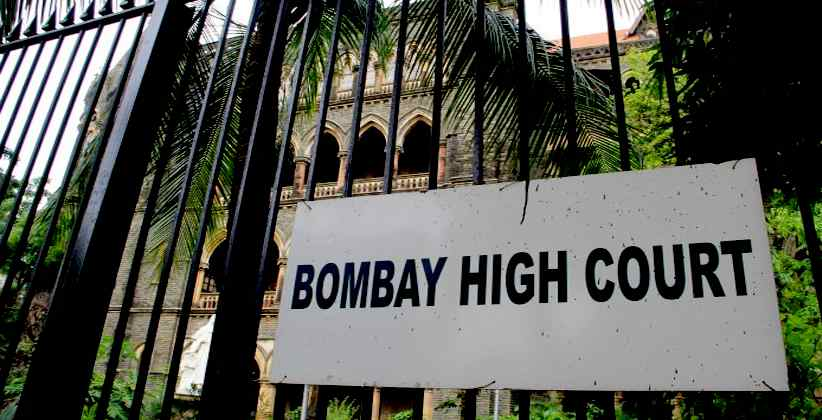 Interim Orders passed by the BombayHC